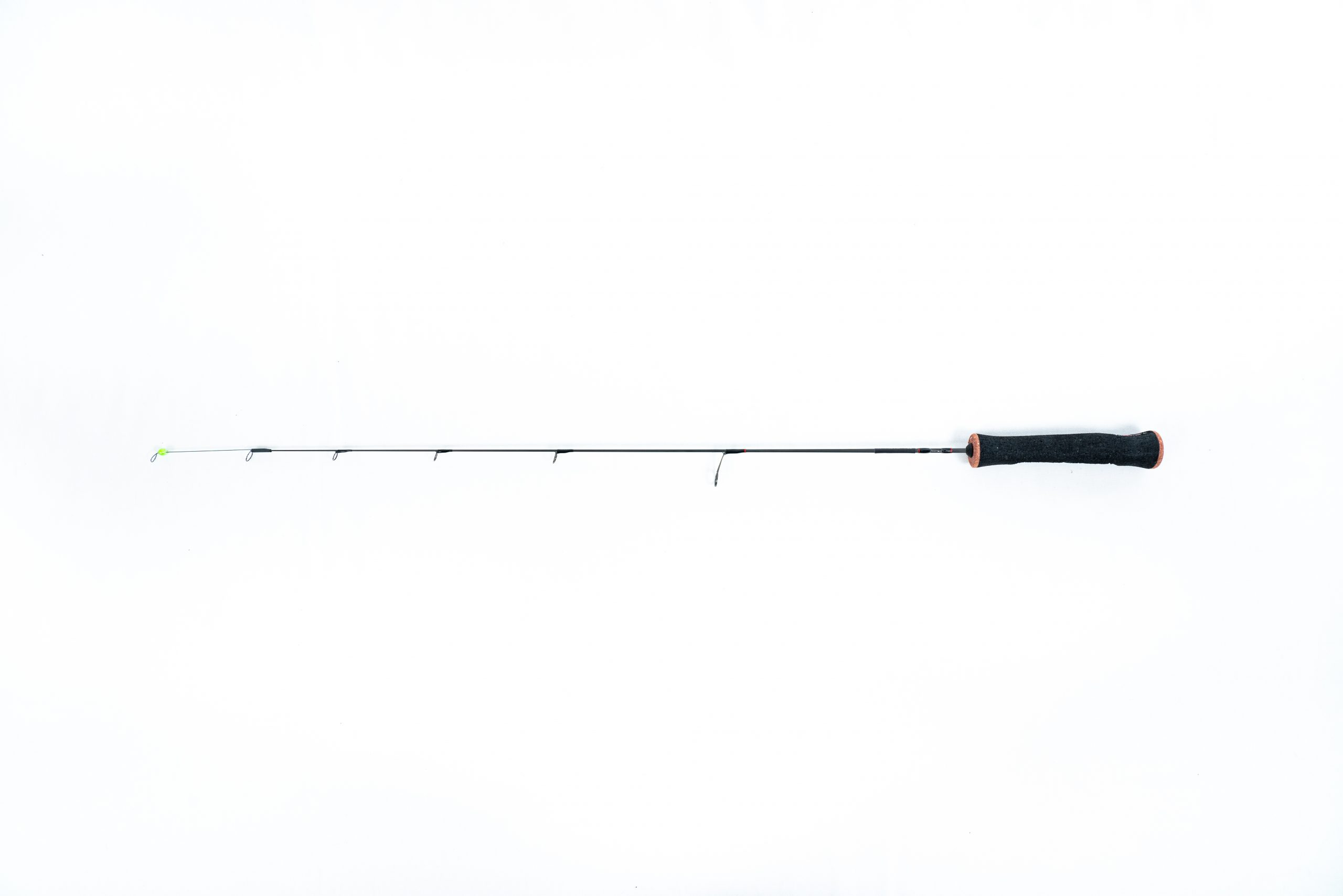 1-Litebite-Ice_Fishing_Rod