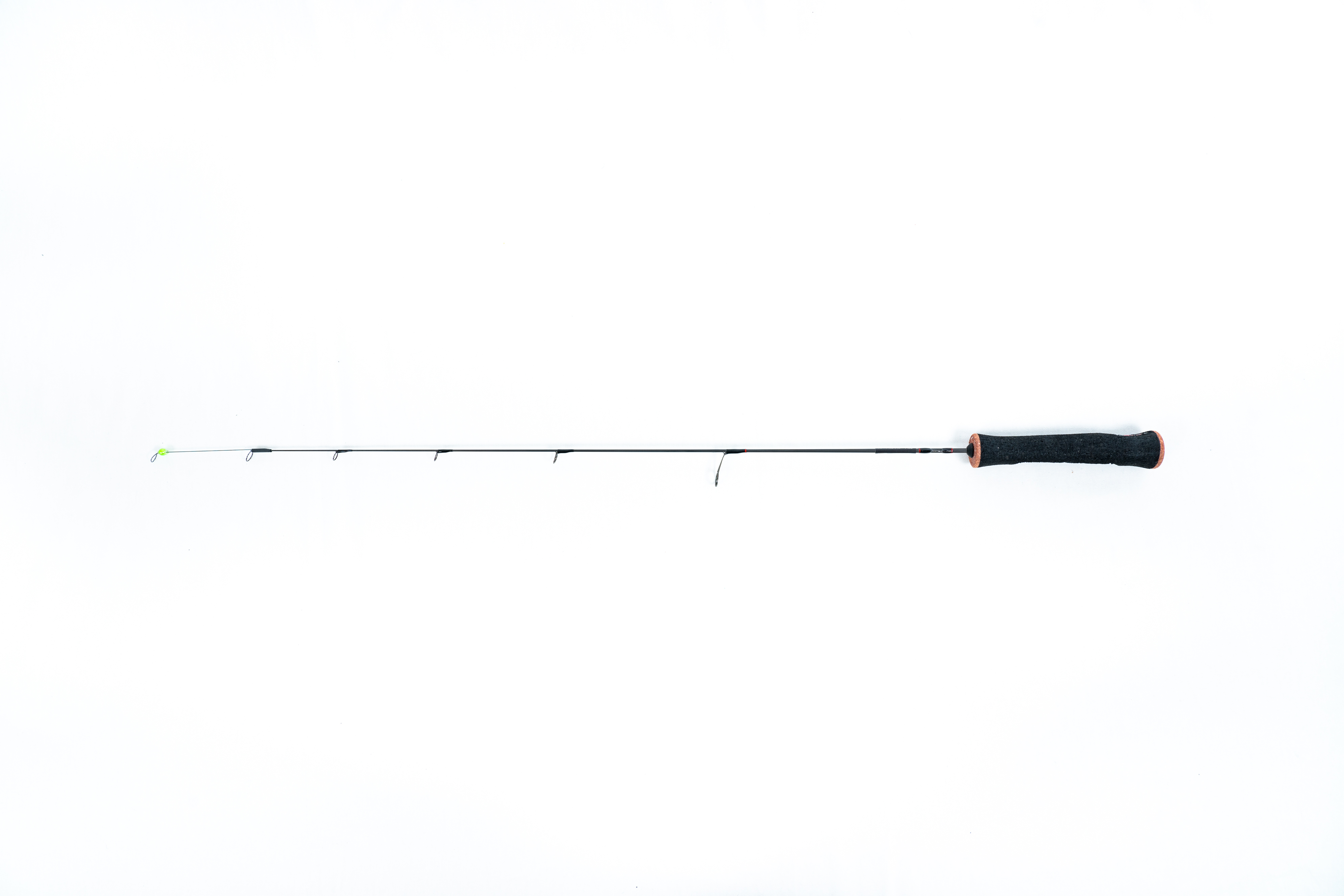 1-Litebite-Ice_Fishing_Rod