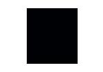 LIGHTWEIGHT-icon