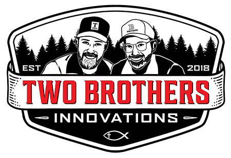 Two Brothers Innovation Logo